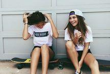 Friends not died / by Beau Namprathai