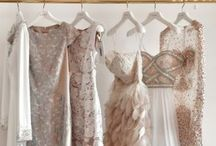 Dresses / For the dress obsessed person (like me.)