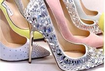 Shoes / For the shoe obsessed.