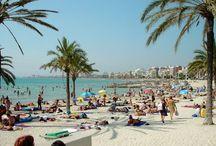 Idées pour Vacances! Vacations baby! :**