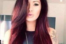 Hair / Gorgeous hair pictures