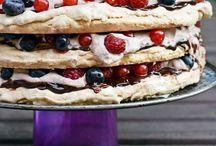 torta-süti