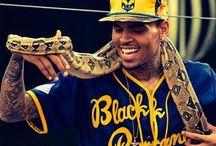 Chris Breezy ✌ / Love Chris Brown,TEAM BREEZY ✌️☮..