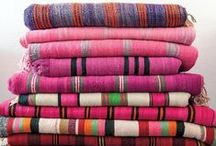 Decor / Give your decor an upgrade using tips and tricks from the editors of Martha Stewart Living.