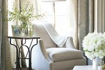 Styling + Decor / by Brittany Anderson