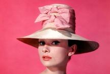 Audrey.. Love Her!
