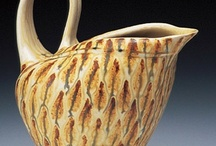 Ceramics and Style / by Michael Hilker