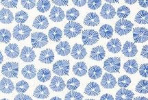 Guest Pinner: Rachel Faucett / Rachel Faucett is the author of Handmade Charlotte (http://www.handmadecharlotte.com/), a well loved Daily Design and DIY Crafts site that visually inspires children and their families. Handmade Charlotte is a massive collaboration between the readers, herself, and the projects she creates.