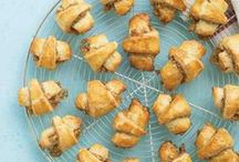 Hanukkah Ideas / From Hannukah-inspired decor to the best latke recipes, celebrate the holiday with our editors' tips, tricks, and how-tos.