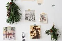 Guest Pinner: Alicia of Dismount Creative / Alicia DiRago is the founder of Dismount Creative, a blog and company that offers social DIY craft classes in Houston, TX and at events around the country. http://www.dismountcreative.com/