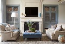 Sofa Search / by Rhonda Stephens