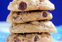 cookies / by Linda Greenway