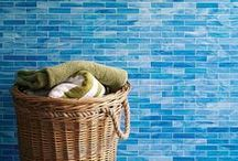 Cleaning and Homekeeping Tips / Keep every space in your home sparkling clean and organized with our cleaning hacks and tips.