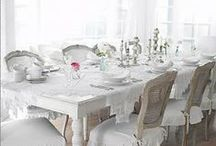 decor / by Funky Junk Sisters