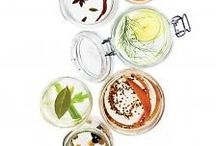 Holiday Gift Ideas / Perfect holiday gift ideas for everyone on your list from the editors at Martha Stewart Living.