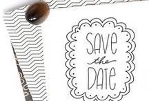 Hello   Save the Date & Wedding Stamps / Create a unique Save the Date & Wedding Invitation with our rubber stamps that are custom designed and handmade just for you by our talented team at Hello World Paper Co! Our designs are featured below. Ready to shop? Visit: https://www.etsy.com/shop/HelloWorldPaperCo. Save the date stamp, wedding planning, wedding stamps, custom stamps, rubber stamps, personalized, address stamps, thank you stamps, wedding gifts, housewarming gift, just married, love, family, a simplified life, handmade.