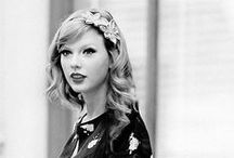 T.SWIZZLE / Swiftie for life