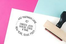 Hello   Etsy Shop / Welcome to Hello World Paper Co & Stamps! We make stamp and stationery products to help tell your story and spread happiness to others. They are perfect for weddings, teacher gifts, moving and so much more! Ready to shop? Visit: https://www.etsy.com/shop/HelloWorldPaperCo. Custom stamps, rubber stamps, holiday stamps, wedding stamps, save the date stamps, address stamps, bookish stamps, kid art stamps, wood bookmarks, wood lapel pins, laser engraved, logo stamps, personalized, teacher gifts.