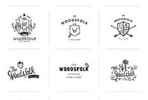 Hello   Logo Inspiration / Everyone deserves an inspired logo. Come over to my shop and find out the custom services I can do just for you and your business. We are regular people who dream big, hustle hard and give back. We make stamp and stationery products, custom logos and more to help tell your story and spread happiness to others. Ready to shop? Visit: https://www.etsy.com/shop/HelloWorldPaperCo