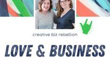 Hello   Creative Entrepreneur Business Tips / All the creative business tips and advice in one place! This board has exactly what you need to thrive as a successful creative entrepreneur. Etsy marketing tips, small business, creative business owner, entrepreneur tips, marketing, growing an etsy shop, productivity, startup, product photography, traffic to etsy, etsy tips, online tools, social media tips, etsy marketing plans, etsy shop owners, business tips, creativity, entrepreneur, girlboss, content marketing, podcast tips, blogging.