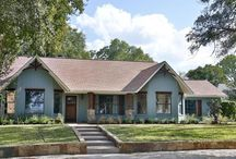 FixerUpper2.4Home on River