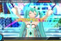 Hatsune Miku: Project DIVA X / News articles related to Hatsune Miku: Project DIVA X