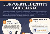 Identity Crisis / Corporate Identity,Branding,Marketing Collaterals