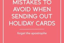 Hello   Holiday Inspiration / Don't spend hours of your day handwriting address for your holiday cards or writing your own tags! We have lots of fun holiday stamps to make your holidays less stressful. Or why not give as a gift to friends and family to free up some of their precious time? Holiday stamps, rubber stamps, holiday gifts, gifts for couple, gifts for her, gifts for kids, gifts for best friend, custom stamps, rubber stamps, personalized, holiday season, etsy shop owner, gift of giving, holiday cards.