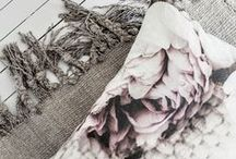 [ under the weather ] / weathered | distressed | rustic | boho | an antler or three...