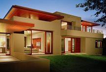 Ideas for dream house