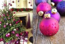 O, Christmas Tree / Hot HOLIDAY trends and ideas how to decorate your Christmas tree. Be inspired by these glamorous Christmas tree photos and gather ideas for how to decorate your home and tree luxuriously this year. Follow me and you will receive fresh Christmas styling ideas. Happy pinning !!! Show your favorite Christmas Tree. (Maximum 5 pins per day.) You are free to invite your friends to contribute this board.