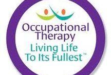 Occupational Therapy / Milestone Continuing Education is a proud AOTA Approved Provider (7487) of Occupational Therapist and OT Assistant CEUs! See what courses we offer in your state here: https://www.MilestoneCE.com/course-catalog/