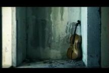 Music, mostly Croatian :-)