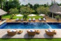 Villa Samakee / Villa Samakee, Managed by Awesome Villas