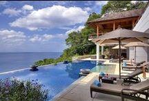 Villa Wang Nam Jai / Villa Wang Nam Jai, Managed by Awesome Villas