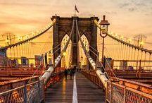 I ♥ N.Y.
