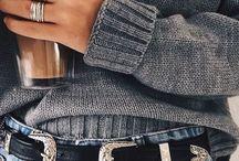 Fashion style /