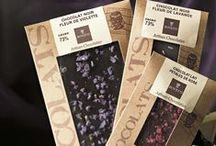 Ciocolata Bovetti cu Unt de Cacao 100%- fara lecitina din Soia / Ciocolată Bovetti - ciocolată naturala si artizanala cu unt de cacao 100 fără lecitina din soya, handmade, tablete unicat
