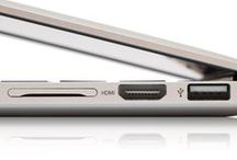 TarDisk: Double MacBook Storage / The first plug-and-play hybrid drive!