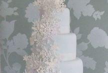 Winter Wedding/ Winter Hochzeit