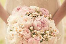 Spring Wedding/ Frühling Hochzeit