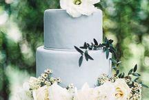 White Wedding/ Weisse Hochzeit