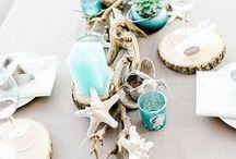 Beach Wedding/ Strand Hochzeit