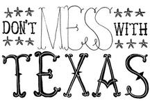 Born & raised & my roots / Born & raised in Texas.  Denmark & Sweden are my roots - it's what makes me; ME!