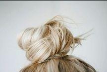 Good Hair day ;)