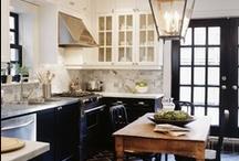Home Decor Room Design Ideas