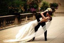 Wedding Bells! / by Gilda Y.
