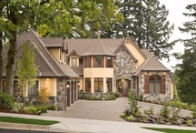 Homes built by BC Custom Construction