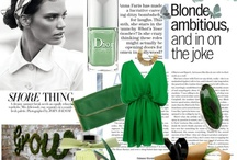 my Polyvore`s creations.