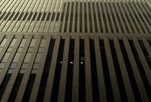 NY Buildings 5